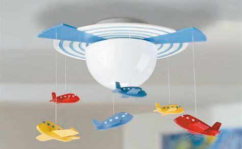 Licht Tipps Fuer Die Kinderzimmerbeleuchtung by Kinderzimmerbeleuchtung Bei Hornbach Schweiz
