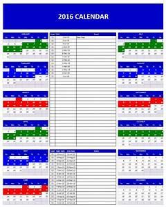 2016 calendar templates microsoft and open office templates With ms office calendar template 2015