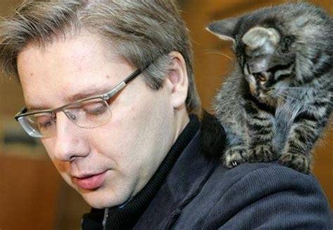 Vai Ušakovs 'sajucis prātā'? Par iebraukšanu Rīgā būs ...