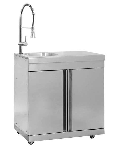 kitchen cabinets racks best 25 outdoor kitchen sink ideas on outdoor 3188