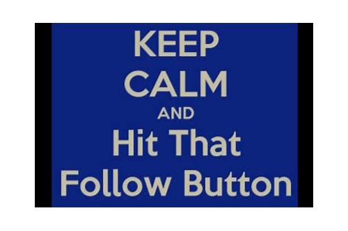 Twitch follower alert sounds download :: pontsoftbasdisc