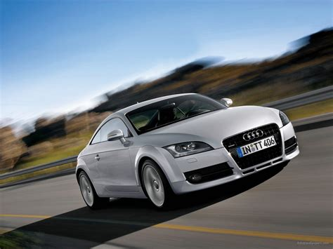 Audi Cars Nice Wallpapers  Hd Wallpapers