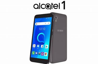 Alcatel Android Phone Exclusive Smartphones Discount Offer