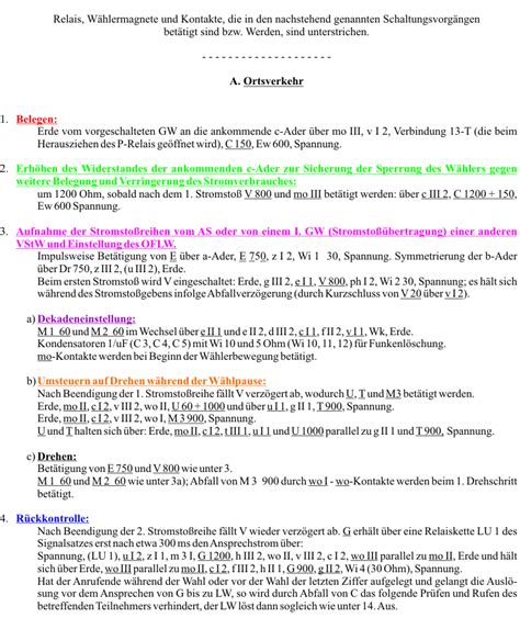 Neue Seite 4