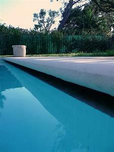 Margelle Pour Piscine : margelle pour piscine en pierre crema luna france azur ~ Melissatoandfro.com Idées de Décoration