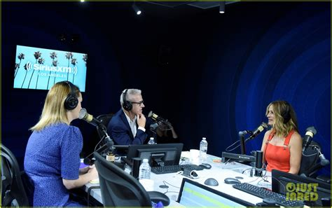 31,412 likes · 19 talking about this. Julia Roberts Rocks Red Overalls for SiriusXM's 'Jess ...