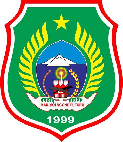 logo vector  provinsi  indonesia nidas home