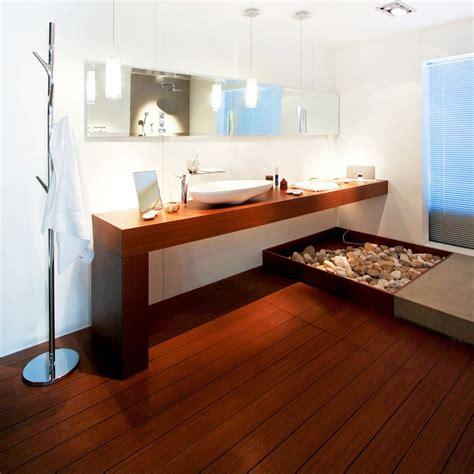 quel parquet pour une chambre quel parquet choisir pour une salle de bains
