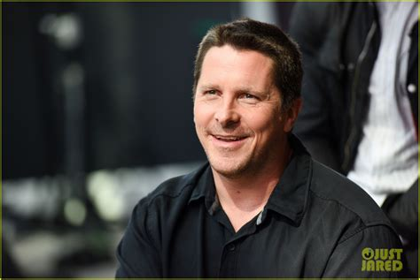 Christian Bale Opens About Weight Gain For Dick Cheney