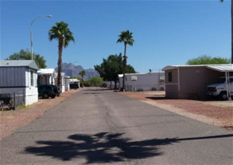 photo gallery apache gardens mobile home park