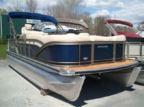 Boat Rentals Near Ta saratoga boatworks archives boats yachts for sale