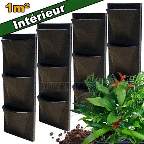kit pour mur vegetal ikea dijon mhllt website