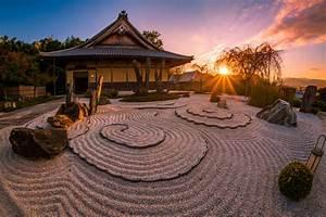 Top 100 Temples  U0026 Shrines In Kyoto  Japan