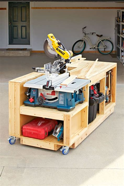 woodworking shop projects images  pinterest