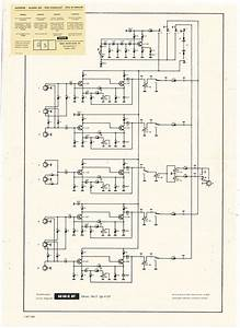 Martel Wiring Diagram. martel electronics mecp loop power supply. uher  telmar martel reel tape recorders the museum of. audio upgrade 1ss non bose  camaro6. triode electronics on line schematics index. a simple2002-acura-tl-radio.info