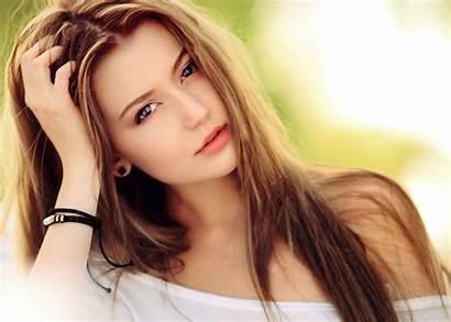 Hair Pretty Eyes 1174 1048