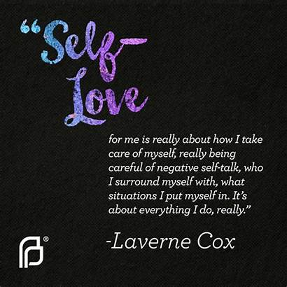 Care Yourself Health Loving Taking Self Quotes