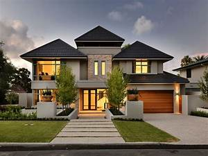 Trends in Exterior House Colors to Look Out For - KUKUN