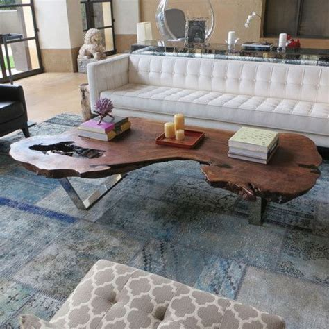 coffee tables columbus ohio 24 best images about exotic wood columbus ohio on