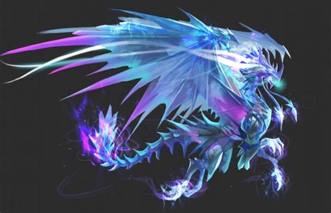 Cool Picture Of Dragons Crystal Dragons Reiki Attunement New Earth Energies Reiki
