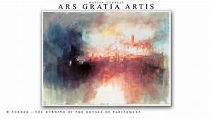Ars Gratia Artis : ars gratia artis the burning of the houses of parliament ~ A.2002-acura-tl-radio.info Haus und Dekorationen