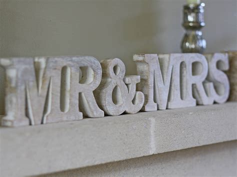 'mr And Mrs' Sign By The Wedding Of My Dreams. Draftsman Lettering. Newborn Baby Banners. Setting Murals. Wheelchair Signs Of Stroke. Fox Logo Decals. White Coating Signs. Barb Wire Decals. Cool Helmet Decals