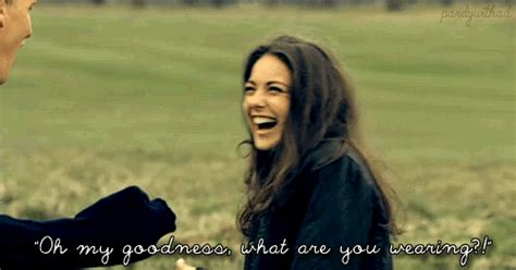 Made In Chelsea Meme - louise thompson love gif find share on giphy