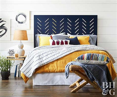 Where Can I Buy A Headboard For My Bed by Cheap And Chic Diy Headboard Ideas