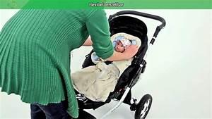 Autositz Für Baby : autositzdecke hobea germany baby decke f r den autositz ~ Watch28wear.com Haus und Dekorationen