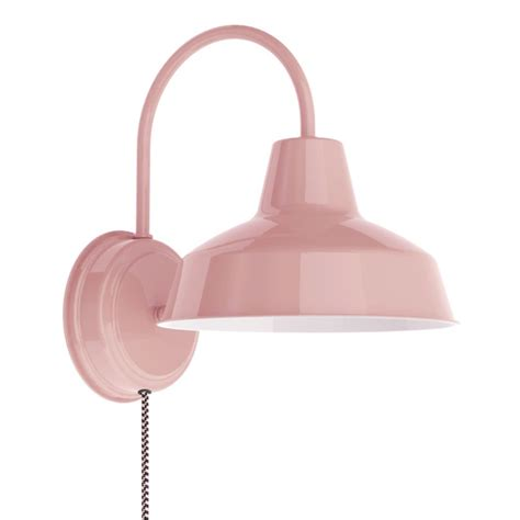 wall sconce with cord wall sconce barn light electric