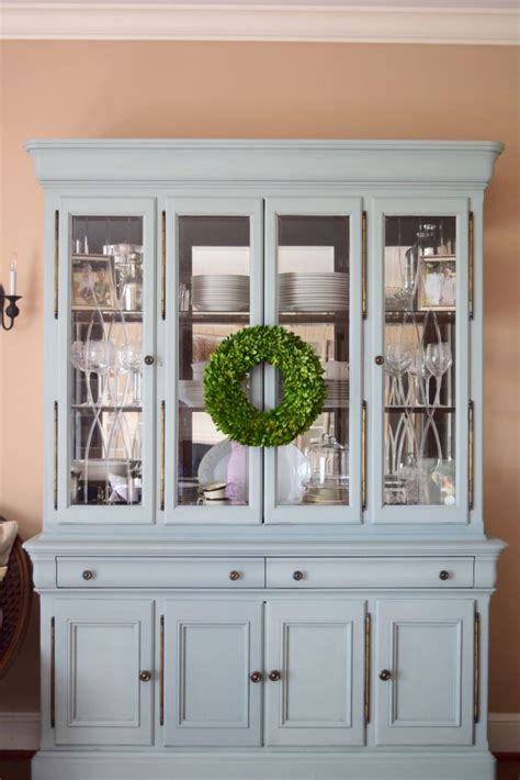 Painted Hutch Ideas - best 25 china cabinet painted ideas on