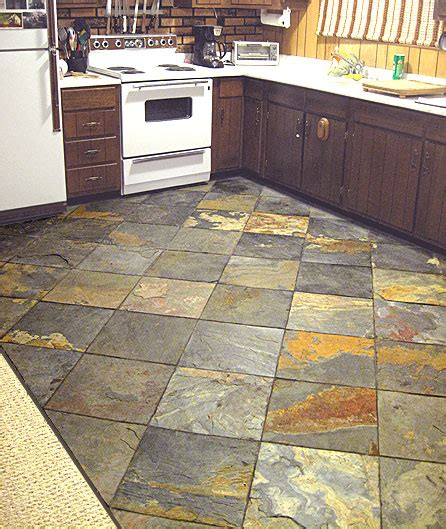 kitchen floors ideas kitchen design ideas 5 kitchen flooring ideas for kitchen