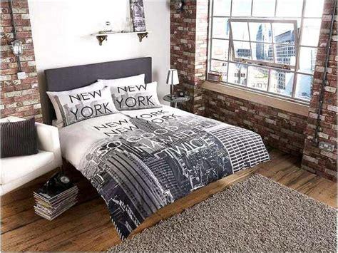 les tapis de chambre a coucher les tapis de chambre a coucher valdiz