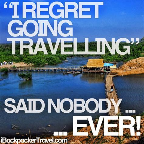 Travel Meme - top travel memes connect 123 the travel bug pinterest