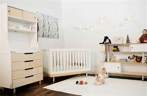 Wonderful Baby Rooms one Decor