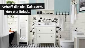 Ikea Aktionskarte Guthaben Abfragen : 5 ikea aktionskarte ab 50 bestellwert ~ Markanthonyermac.com Haus und Dekorationen