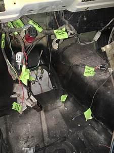 Bmw X5 Trailer Wiring Harnes