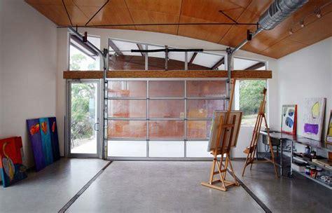 Garage Remodeling Northern Va  Reston Va