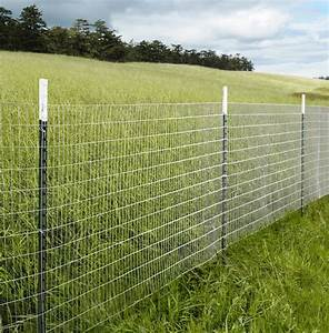 cheap easy dog fence with 3 popular dog fence options With cheap dog fence wire