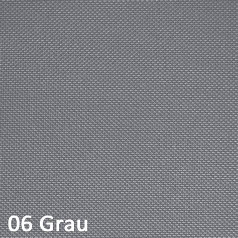 Grau Stoff by Novely 174 Oxford 600d Polyester Stoff Pvc Segeltuch Farbe 06