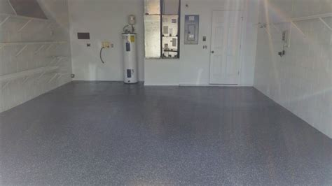 epoxy flooring wichita ks top 28 epoxy flooring west palm top 28 epoxy flooring wichita ks epoxy garage floor our