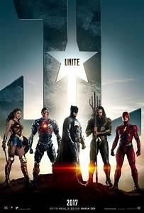 Top Annonce 69 : affiche du film justice league affiche 23 sur 27 allocin ~ Medecine-chirurgie-esthetiques.com Avis de Voitures