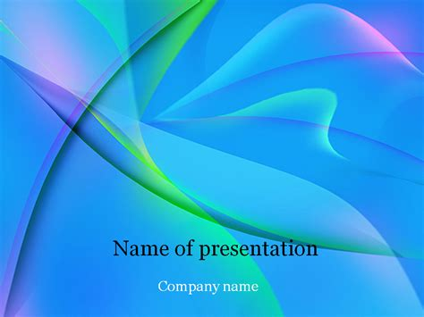 microsoft powerpoint examples free microsoft powerpoint templates download free blue