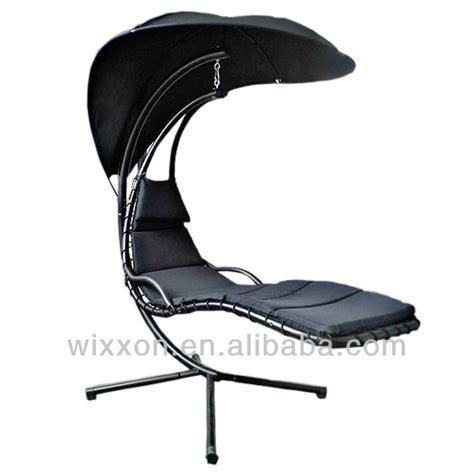 chaise balancoire hélicoptère balançoire chaise hélicoptère balançoire