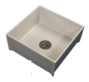 Small Corner Mop Sink by Commercial Restaurant Sinks Restaurant Equipment Atlanta