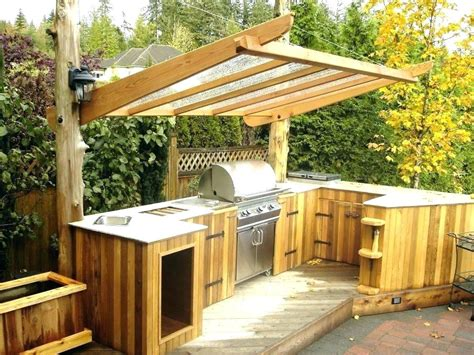 Patio Grill Ideas Patio Grill Ideas Good Grill Patio Ideas