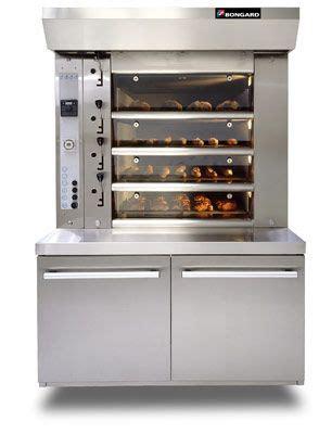 professional baking ovens  home tyresc