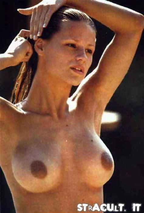 Nina Bott 1 In Gallery German Celebs Nude Picture 39
