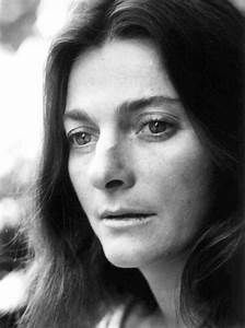 Judy Collins Discography Wikipedia