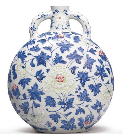 Valutazione Vasi Cinesi by Porcellane Cinesi Vasi E Piatti Antichi Cina Prezzi E